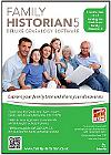 Family Historian 5