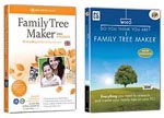 View the details for Family Tree Maker