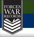 Follow link to Forces War Records